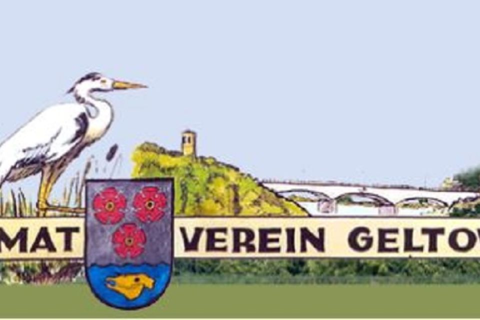 Heimatverein Geltow, Foto: www.heimatverein-geltow.de