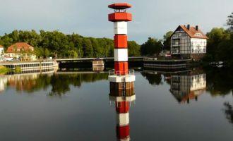 Foto: Optikpark Rathenow
