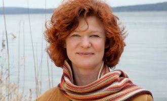 Anja Scholze, Naturheilpraxis Anja Scholze am Schwielowsee