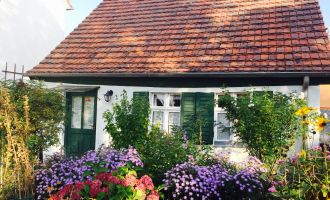 Heimathaus Caputh, Foto: Gemeinde Schwielowsee/U.Spaak