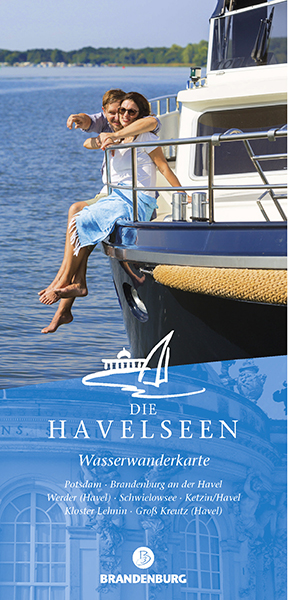 WWK havelseen Cover