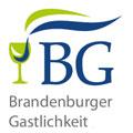 Brandenburger Gastlichkeit